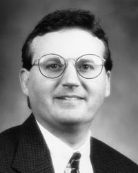 David Phillips Smack, MD