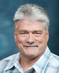 John Aaron Snell, MD