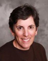 Fleta Hillary Sokal, MD