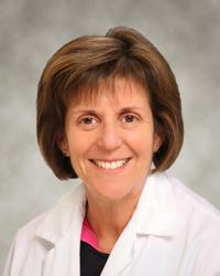 Shari Lynn Sopher, MD