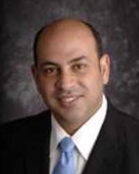 Nassif Elias Soueid, MD