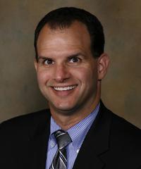 Brad Spagnolo, MD