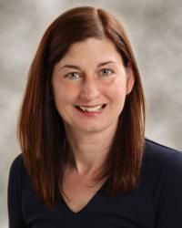 Julie  Stancliff, DO