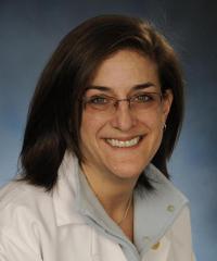 Deborah M. Stein, MD