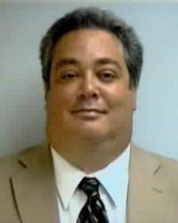 Bryan Martin Steinberg, MD