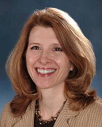 Nanette Steinle, MD, RD