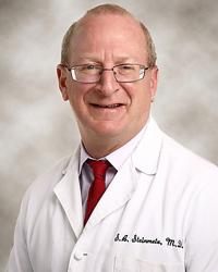 Scott Alan Steinmetz, MD