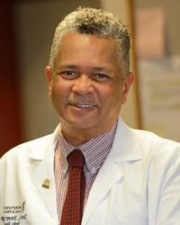 David L. Stewart, MD