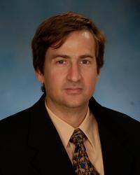 Eric D. Strauch, MD