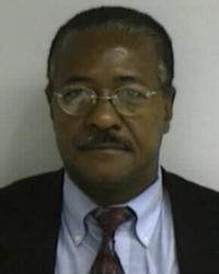 Clayton W. Straughn, MD
