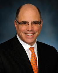 Scott E. Strome, MD