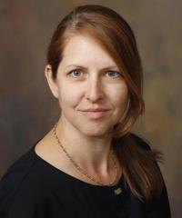 Amy Stump, MD