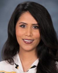 Rena Diana Sukhdeo Singh, MD