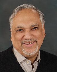 Atul H. Suri, MD