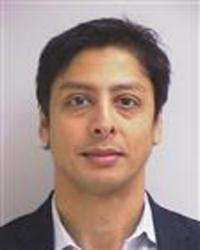 Asmir I. Syed, MD