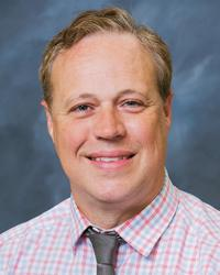Kevin Tate, MD