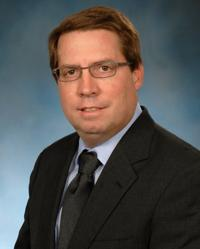 Bradley S. Taylor, MD, MPH