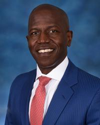 Rodney J. Taylor, MD, MSPH