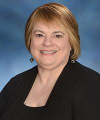 Vicki Tepper, PhD
