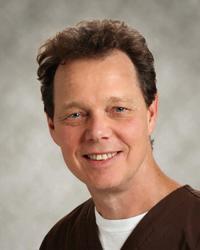Jeffrey Andrew Thompson, MD