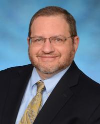 Stephen Jeffrey Thompson, MD