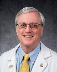 Samuel Aaron Tisherman, MD