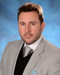 Luis A. Toledo-Espiett, OD