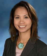 Van-Khue Thien Ton, MD