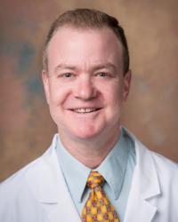 Matthew Brian Troshinsky, MD