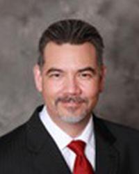 Robert Thomas Tsuji, MD