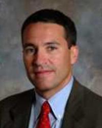 Ronald F. Tutrone, Jr, MD