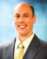 Kristian A. Ulloa, MD
