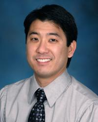 Lance Uradomo, MD, MPH