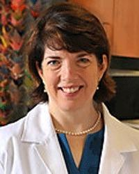 Barbara P. Urban, MD