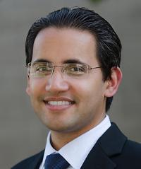 Arjun Vaid, MD