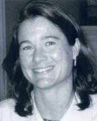 Carole Annick Vannier, MD