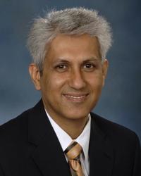 Sudhir Vashist, MD