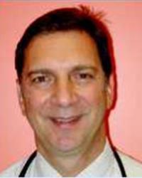 Anthony J. Vazzano, MD