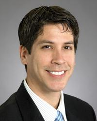 Gary A. Vela, MD