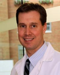 Mark R. Vesely, MD