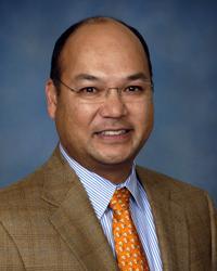 Edwin J. Villamater, MD