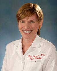 Rose M. Viscardi, MD