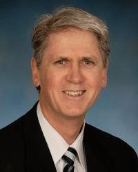 Roger W. Voigt, MD