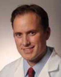 Matthew R. Voss, MD