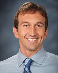 Andrew R. Vranic, MD