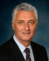 Zeljko Vujaskovic, MD