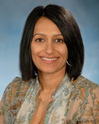 Runa Diwadkar Watkins, MD
