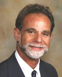 Alan J. Weiss, MD