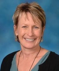 Patricia F. Widra, MD