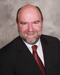 Mark Joseph Wild, MD